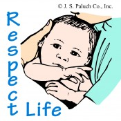 Eucharistic Procession for Life, Mass for Life,  & March for Life